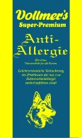 Anti_Allergie_4a33997ac9b57.jpg